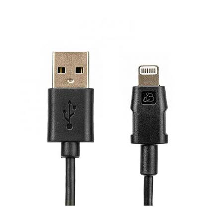 Cable USB / Lighting - iPhone / iPad Extra Largo -Arkon